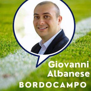 Juventus Udinese 4-1: l'immagine del match
