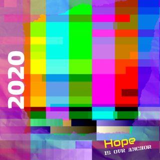 Hope in 2020