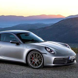 Ferdinand Porsche insegna come essere attuali da più di un secolo