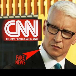 Episode #274 – 'CNN on Trial' with guest Vanessa Beeley