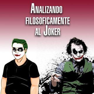 joker0000.mp3