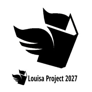 Louisa Project 2027
