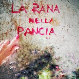 La Rana nella Pancia