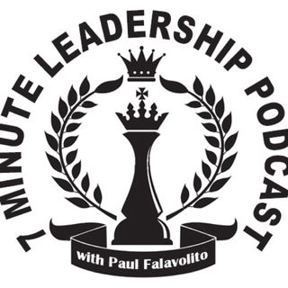 Episode 43 - Why your leadership style matters.
