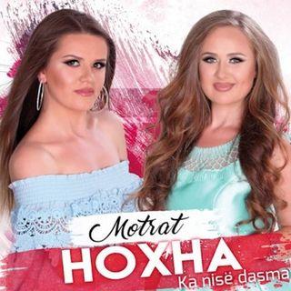 Motrat Hoxha - Nata e kulaqit 2020