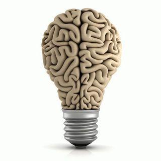 The Inventive Mind