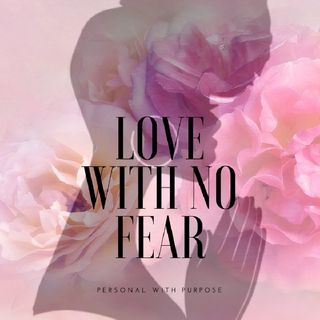 Episode 6 21 Day Love Fest And Grateful 40;day Challenge Affirmations