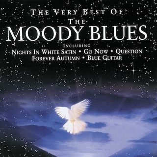 Episode 56: The Moody Blues