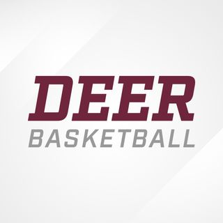 Deer Park Basketball