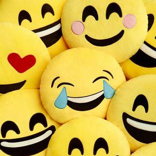 Los efectos de la Gratitud sobre los niveles de la felicidad.