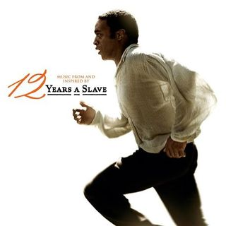 "12 Years To ""Make"" A Slave - The Gentrified Person"