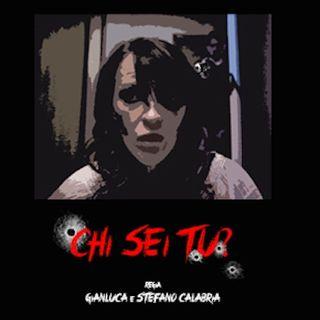 """Main Theme del film """"Chi Sei Tu"""""""