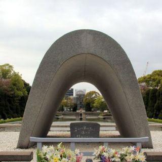 'Hiroshima' (Jorge Debravo)