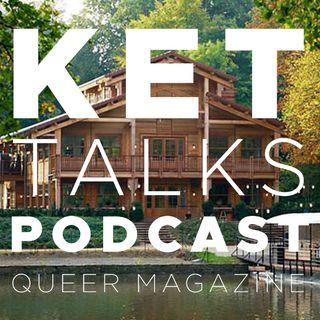 Episode 11 - Are you privileged?