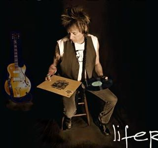 Interview with Musician Ricky Byrd
