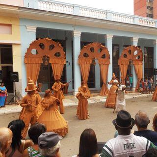Estados Unidos contra la cultura cubana