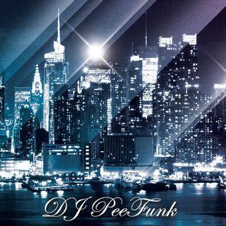 DJ PeeFunk Club Style Mix