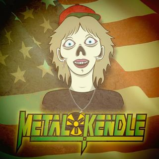 Metal and Kendle