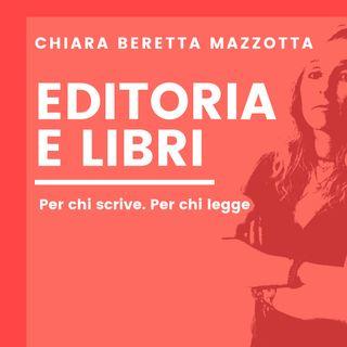BookBlister: editoria e libri