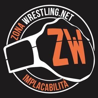 ZW Show Implacabilità ne il Ruestling #32