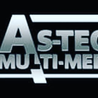 As-Tech Multimedia Network