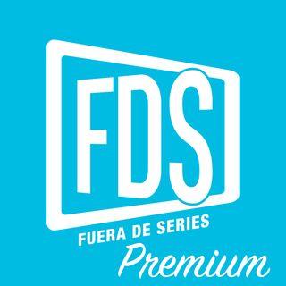 FDS Premium