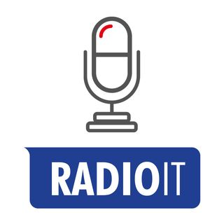 Radio IT