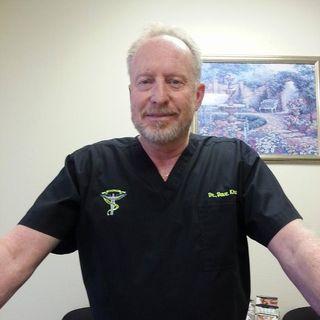 Dave Kroupa     (DOC)