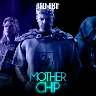 MotherChip #293 - Crusader Kings III, Marvel's Avengers e Star Renegades