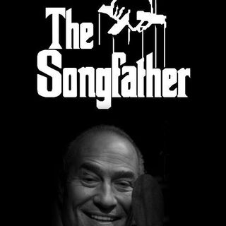 Sonny Grosso, The Songfather 7/28/2021