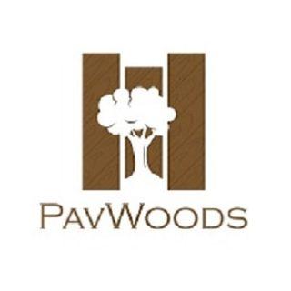 pavwoods