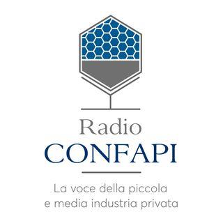 Radio Confapi