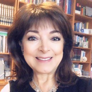 "Sandra Corcuera con el tema: ""Libertad Sexual, Libertad para Sentir""."