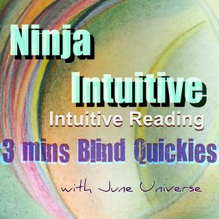 Allow Synchronicities Maximize Your Potential 💜💗💚 - Ninja Intuitive Energy Community Shares Healing