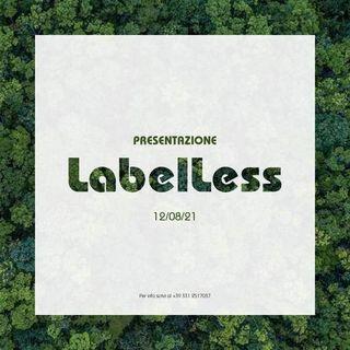 Labelless, l'abbigliamento etico e sostenibile. Intervista con Gabriele Kratter.