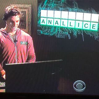 BB20: Sent Hacking