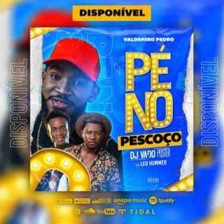 Valdemiro Pedro - P No Pescoo (Feat. Dj Vado Poster  Leo Hummer) (BAIXAR AGORA MP3)
