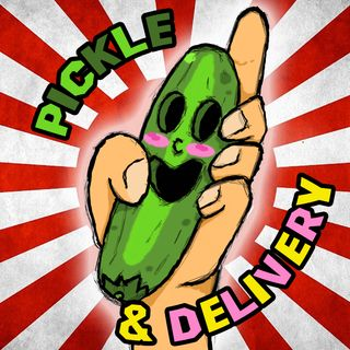 "Pickle&Delivery 01x05 ""Fillers de Jordi Hurtado"""