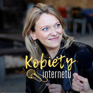 1: Jak stworzyć biznes online z misją? – założycielki Mamopracuj.pl