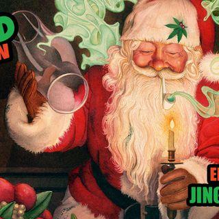 66: Jingle Buds