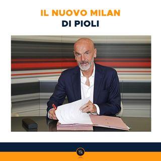 """Milan e Nazionale: un """"Rinascimento"""" a due facce"""
