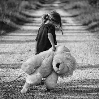 Minori e maltrattamenti in famiglia. Intervista alla dott.ssa Flaminia Froio