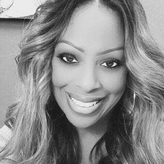 IT'S PITCH TIME... Your 10 Minutes of Fame With Guest Author Sonya N Davis 11.30.2017