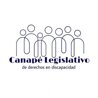 Canapé Legislativo - Programa 2