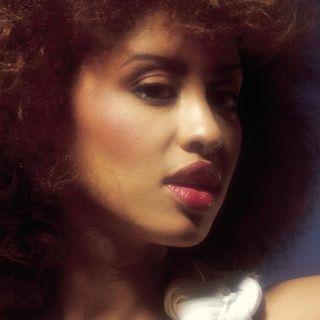 Classic Soul : Lady of Soul    Phylis Hyman