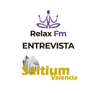 Entrevista a Carmen Martínez Hernández (Gerente de Saltium Valencia)