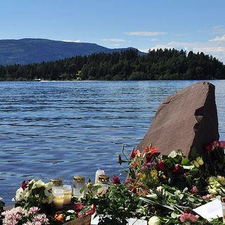 #7 Ti år efter Utøya