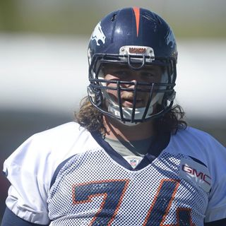 March 23: Which Recent Broncos Draft Picks Are On The Roster Bubble?