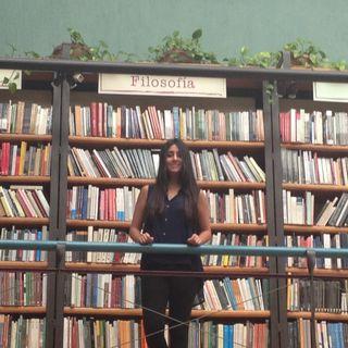 Anécdotas con Michelle: Elena Urueta