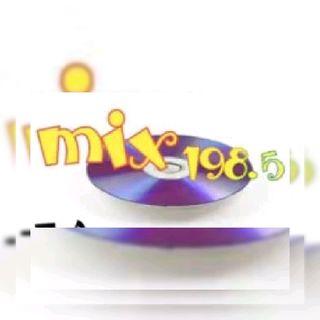 Mentirosa__Cumbia Sonidera_FLMix198.5Mp3